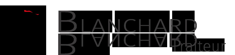 Blanchardtraiteur